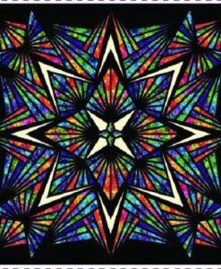 Crystal Prism