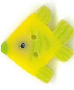 Daffodil Fish