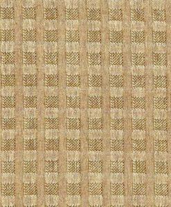 Intermix Brown Seersucker 8323-39