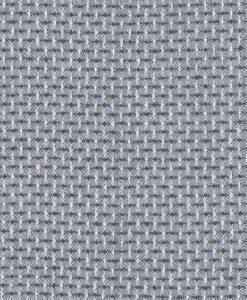 Intermix Grey weave 8322-99