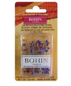 Bohin Ultra Fine