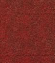 Fusions Crimson
