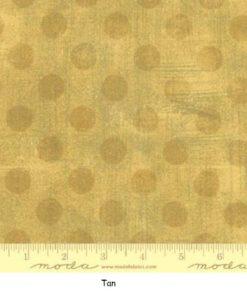 Spot - Tan 30149 18
