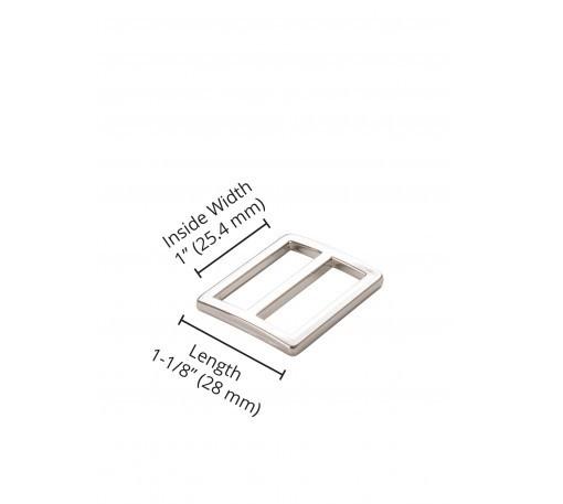 1in-nickel-slider