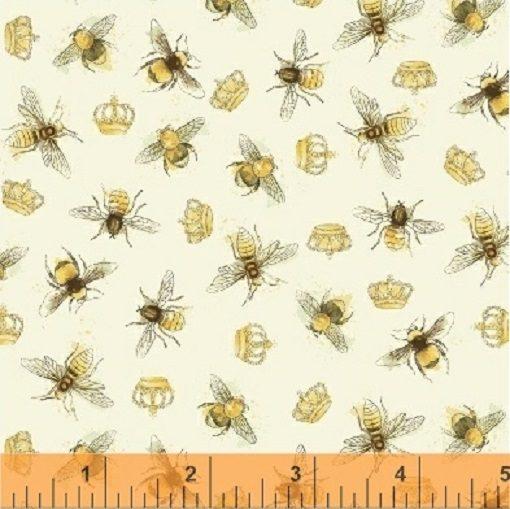 Bee My Sunshine Bees