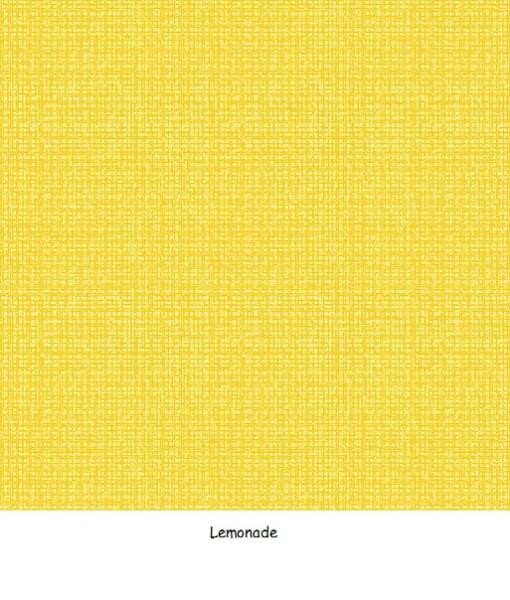 Colorweave Lemonade  34