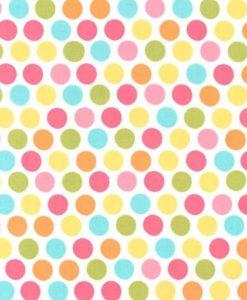Diddly Dot