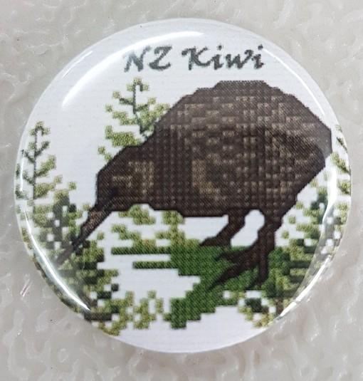 Needle Nanny Kiwi