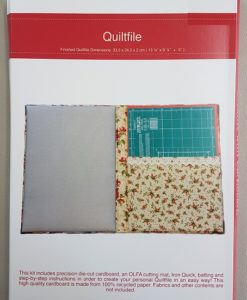 Home Page - Katipatch Patchwork & Quilting Boutique