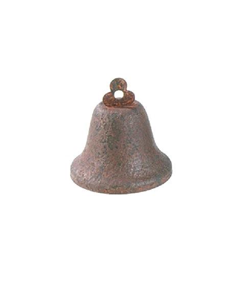 Bell Rusty Liberty 63mm