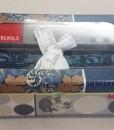 Frivol No 12 blue_barn