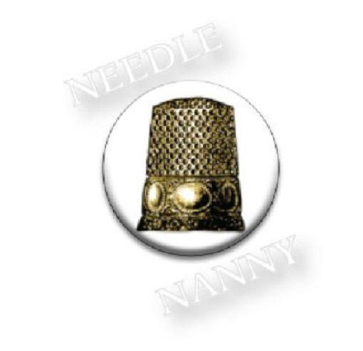 NN Vintage Thimble