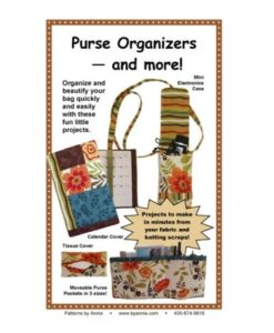 purse_organizers