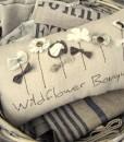 wildflower_bouquet