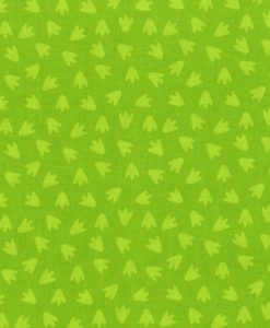 Dino Daze - Green