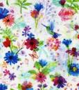 Paper Garden - Rainbow