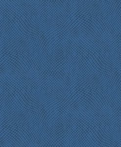 Shibori Tonals Blue