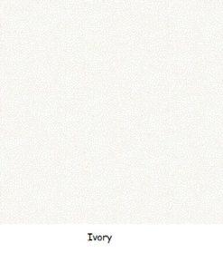 Tiny-Dot Ivory