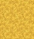 Bee Happy Honeycomb