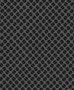 Bromley Black Circles