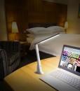 Travel Lamp