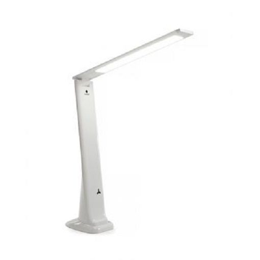 Travel Lamp1