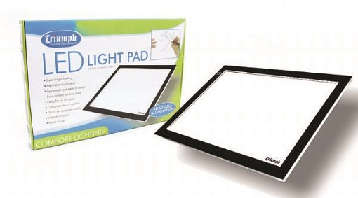 lightpad A3 1