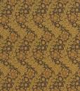 Fritillary yellow