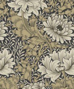Merton Chrysanthemum