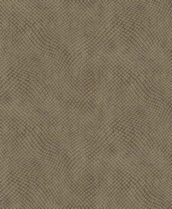 Shibori Tonals Taupe