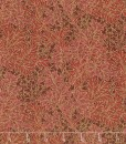 Morris Holiday Foliage Crimson