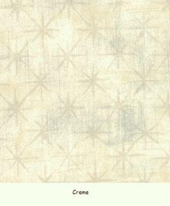 Stars Creme 30148-13