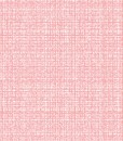 Colorweave Pastel Pink 01