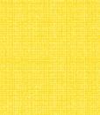 Colorweave Yellow 30