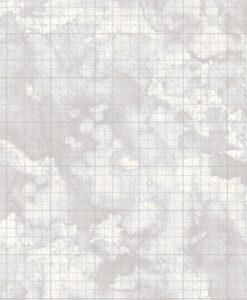 Songbook Grid Grey