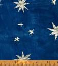 Wonder Stars Blue
