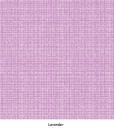 Colorweave Lavender 66
