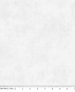 Riley Blake Textures - Snow