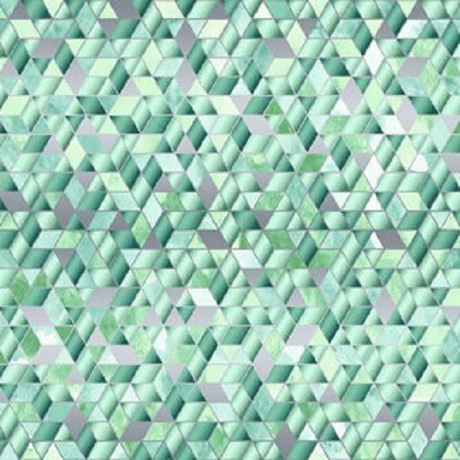 Shiny Objects Sweet Somethings Sugar Crystal-julep