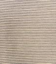 Kuki Natural Stripe