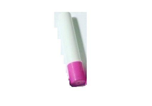 Glue pen refill