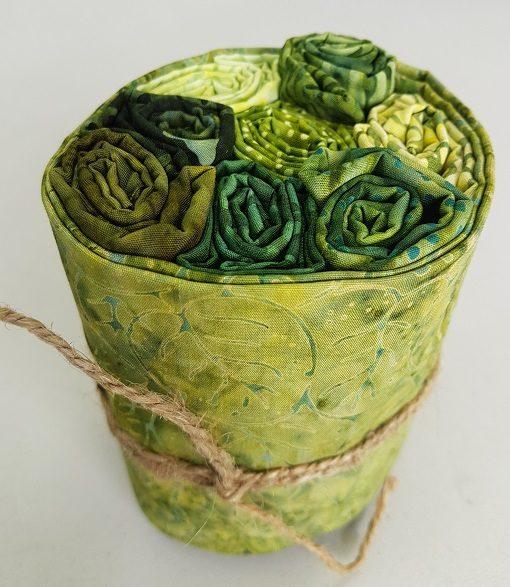 Batik Bundle Kiwifruit Sorbet